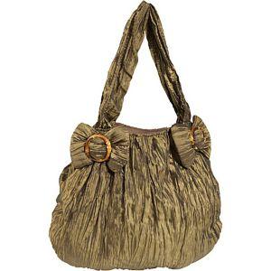 Jenny Bags