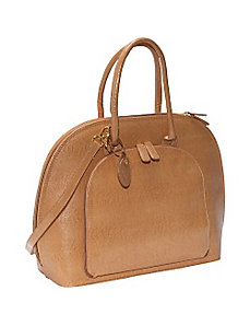 "Francine Collection - Park Avenue 14"" Laptop Tote by Women In Business"