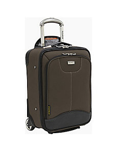 Valencia Lite 17' Universal Carry-on by Ricardo Beverly Hills