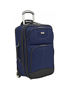 Valencia Lite 21' 2-Compartment Carry-on by Ricardo Beverly Hills