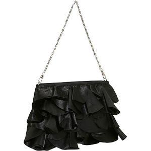 Petal Evening Bag