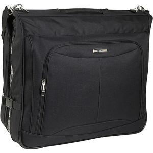 Helium Fusion 3.0 B/O Garment Bag