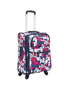 "Getaway 2 20"" Exp. Spinner by Anne Klein Luggage"
