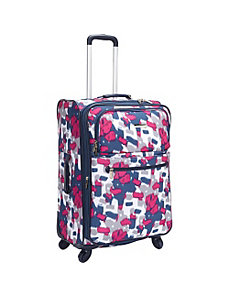 "Getaway 2 24"" Exp. Spinner by Anne Klein Luggage"