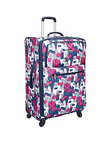 "Getaway 2 28"" Exp. Spinner by Anne Klein Luggage"