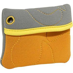 Tingzi Wallet