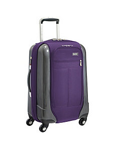 Crystal City 20' Exp. Spinner Carry-on by Ricardo Beverly Hills