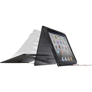 Infinite Angle for iPad 2