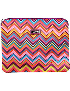 iPad Sleeve by Hadaki