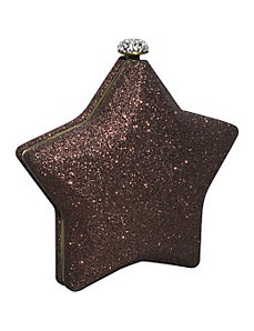 Twinkle Little Star Clutch by Ashley M