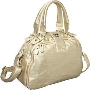 Katie's Handbag