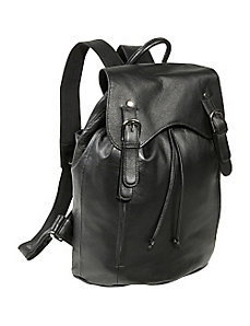 Clementi Backpack by AmeriLeather