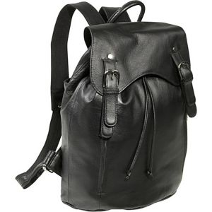 Clementi Backpack
