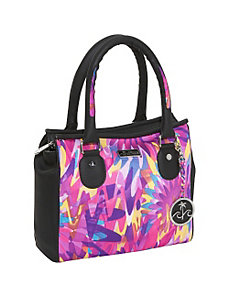 Bonita Cove Beach by Beach Handbags