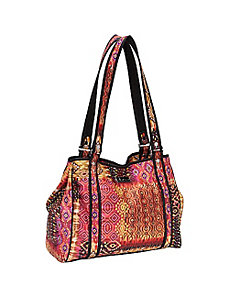 Laguna Beach Medium Tote by Beach Handbags