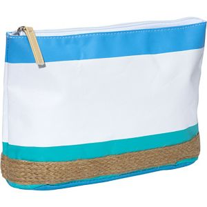Polyester Cosmetic Pouch