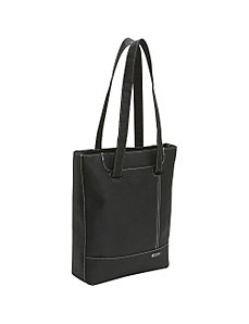 Studio - 16' Ladies Laptop Tote by SOLO