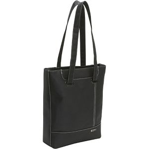 Studio - 16' Ladies Laptop Tote