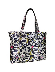 Austin Tote by Amy Michelle