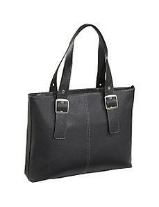Classic - Ladies Laptop Tote by SOLO