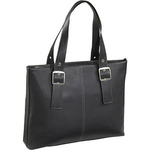 Classic - Ladies Laptop Tote