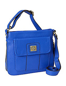 Trinity Crossbody by AK Anne Klein