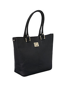 Perfect Tote Large Shopper by AK Anne Klein