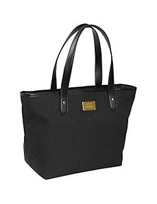 LAUREN Signature Shopper by Lauren Ralph Lauren