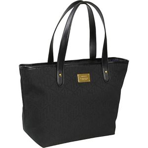 LAUREN Signature Shopper