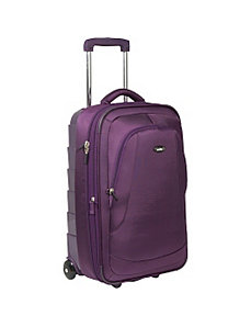 Duolite 22' Exp. 2 Wheel  Carry-On Upright by Antler