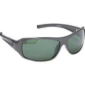 Plastic Retangular Sunglasses