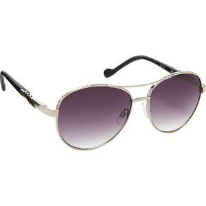 Combo Round Sunglasses