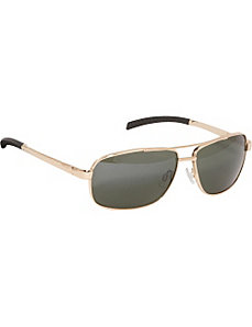Navigator With Textured Temple Sunglasses by Rocawear Sunwear