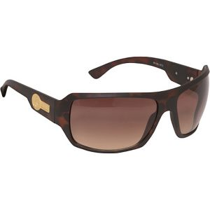 Plastic Rectangular Sunglasses