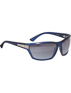Rectangular Sunglasses by Rocawear Sunwear