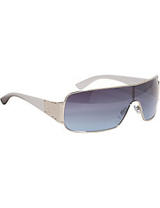 Shield Sunglasses by Rocawear Sunwear