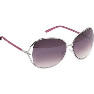 Butterfly Vented Sunglasses