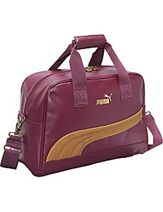 Heritage Reform Grip Bag by Puma