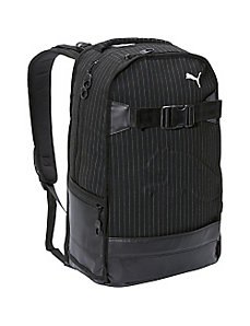 Blueprint Woven Skate Backpack by Puma