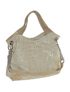 Brandy Hobo by B. Collective