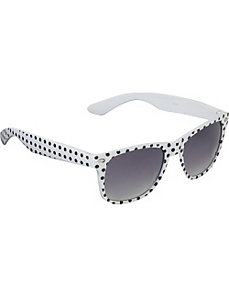 Wayfarer Fashion Sunglasses by SW Global Sunglasses