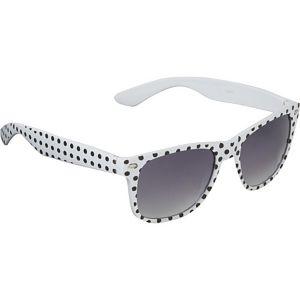 Wayfarer Fashion Sunglasses