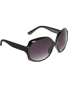 Big Lenses Fashion Sunglasses by SW Global Sunglasses