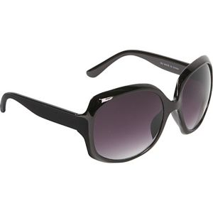 Big Lenses Fashion Sunglasses
