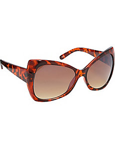 Urban Stylish Butterfly Sunglasses by SW Global Sunglasses