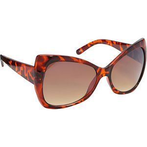 Urban Stylish Butterfly Sunglasses
