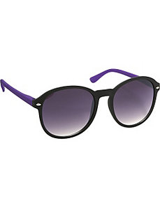 Retro Fashion Sunglasses by SW Global Sunglasses