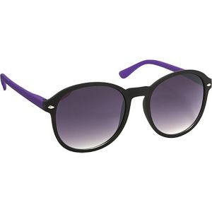 Retro Fashion Sunglasses