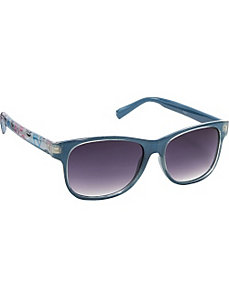 Wayfarer Fashion Sunglasses in European Styles by SW Global Sunglasses