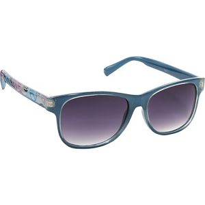 Wayfarer Fashion Sunglasses in European Styles